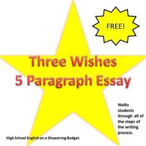 Characteristics of persuasive essay