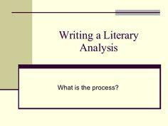 Characteristics of a Descriptive Essay Synonym